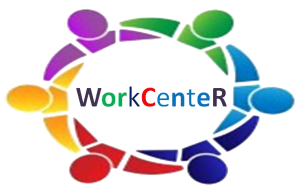 WorkCenteR-4